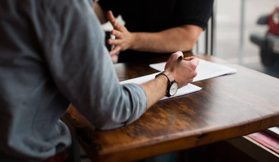 consultation, avocat, droit des affaires, entrepreneur, démarrage