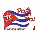 logo_doscondos
